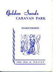 IMG_0034  Geoff Spafford RIP old B&W Family photos Golden Sands Caravan Park Mablethorpe Colour Photo by Wrates Jean Spafford RIP Glamorous Grandmother contest (photographer695) Tags: geoff spafford rip old bw family photos golden sands caravan park mablethorpe colour photo by wrates jean glamorous grandmother contest