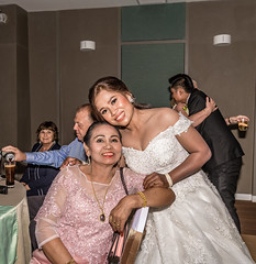 DSC_6649 (bigboy2535) Tags: john ning oliver married wedding hua hin thailand wora wana hotel reception evening