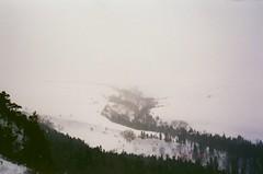 4 (Ilya Feldman) Tags: mju2 mju kodak ultramax 400 mjuii olympus film russia 35mm