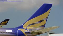 2-RLAZ LMML 30-03-2019 Apollo Aviation Group Airbus A330-203 CN 819 (Burmarrad (Mark) Camenzuli Thank you for the 18.2) Tags: 2rlaz lmml 30032019 apollo aviation group airbus a330203 cn 819