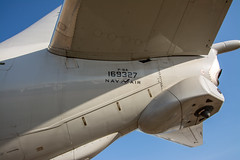 Avalon Airshow 2019 (greenyones) Tags: avalon airshow 2019 melbourne us navy p8a poseidon boeing 169327 737800