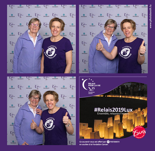 Relais2019Lux_Photobooth (263)