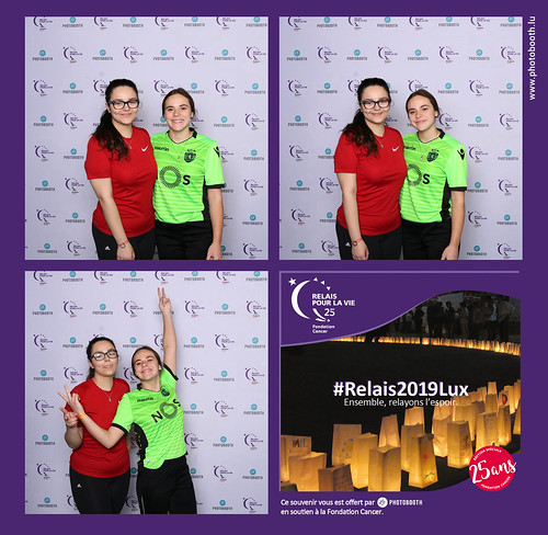 Relais2019Lux_Photobooth (88)