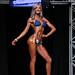 Womens Bikini-Class F-66-Emma Macdougall - 2051