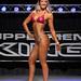 Women's Bikini - Class B - Nadia Meunier - TrueNov2