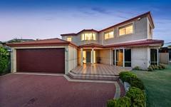 1 Roach Avenue, Thornleigh NSW