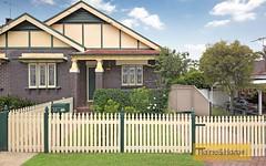 52 Tabrett Street, Banksia NSW
