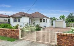 117 Bennalong Street, Merrylands NSW