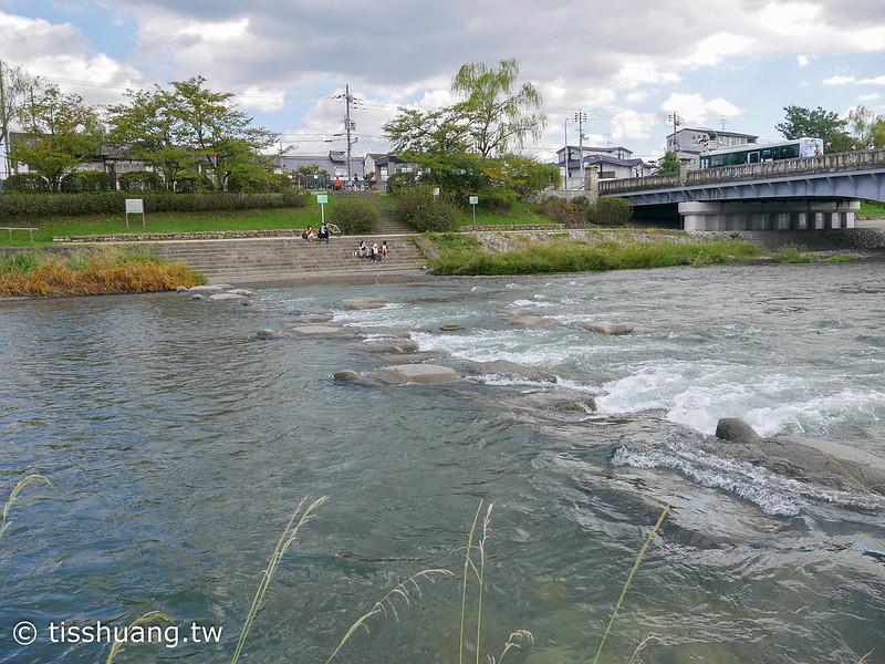 京都第二天-1350129