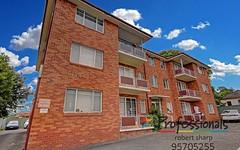 7/40 Broadarrow Road, Narwee NSW