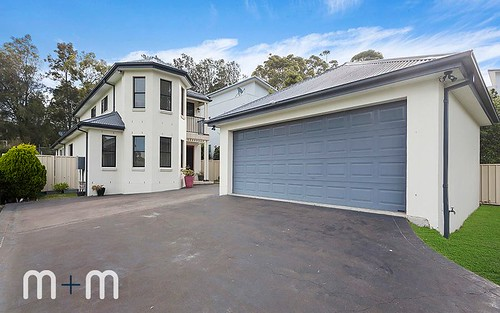 89A Campbell Street, Woonona NSW 2517