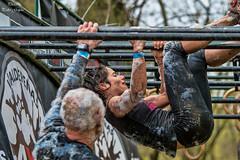 Afadxtreme-2019--esfuerzo (Peideluo) Tags: sport deporte valdepeñas spain esfuerzo sacrificio woman men man xtreme race deportes