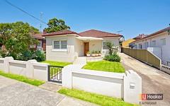283 Kingsgrove Road, Kingsgrove NSW
