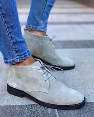 Обувь для мужчин. www.goodlookstore.com #goodlookstore #обувьдлямужчин #купитьобувьдлямужчин #аксессуары #обувь (goodlook man) Tags: goodlookstore обувьдлямужчин купитьобувьдлямужчин аксессуары обувь