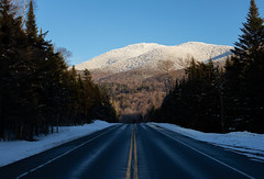 Lake Placid, NY (Alexander_Kelly_Photography) Tags: canon1635f4l canon 6dmarkii landscape adventure landscapes nature scenic travel outdoors lakeplacid ny adirondack park usa road mountain
