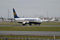 DSC_4593_1 (Rødovre Jedi) Tags: planespotting airplanes planecrazy cph ekch copenhagen airport