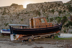 2018-11-17 -- 24 D5C - Methoni - Peloponnese - Greece-242 (Gabriel Malamud) Tags: europe greece peloponeese travel methoni peloponneseregion gr