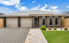 49 Simcoe Avenue, Seaford Meadows SA