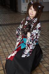 Acosta_2019-01-05_041 (eventpics) Tags: コスプレ コスプレイヤ cosplay cosplays cosplayer cosplayers cosplayeuse cosplayeuses cosplaygirl cosplaygirls cosplaydesallées japan japon 写真 acosta 20190501 20190501acosta アコスタ