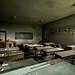 Dark School of Music #16