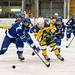 Pandas Hockey January 12 2019 Nina Barroso Ramos