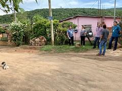 Agrovet (Moisés Barboza) Tags: moisesbarboza gabinete agrovet demanda agronomia