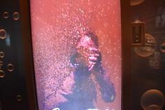 Selfie at the World of Coca-Cola - Atlanta, GA (Mikon Walters) Tags: world cocacola coca cola coke georgia atlanta ga america united states usa tourist attraction selfie photography screen monitor bottle nikon d5600 nikkor 18300mm zoom lens