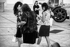 Forza d'Agro (Epsilon68 - Street and Travel Photography) Tags: fujixt2 italy sicily forzadagro street travel bw blackwhite blackandwhite stphotographia
