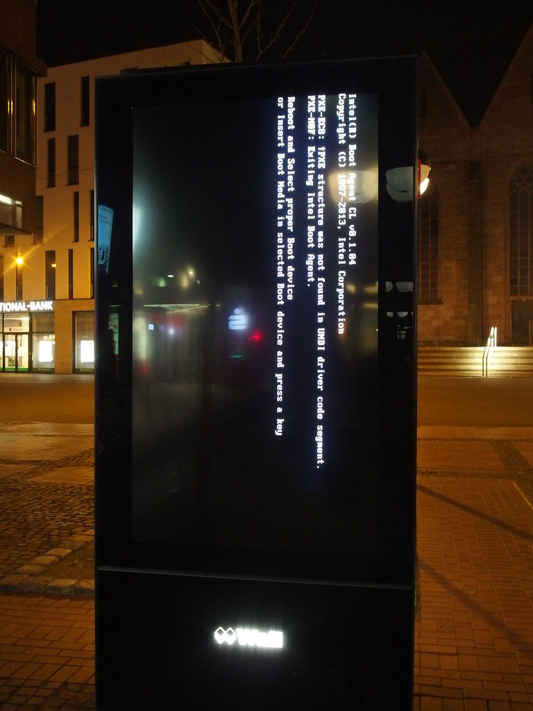 The World's newest photos of fail and windows - Flickr Hive Mind