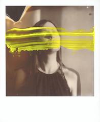 Manipulation Color (Paolo Della Ciana) Tags: polaroid polaroidisnotdead pola polaroiders polaroidersitalia polavoid polaroidoriginals polaroidoftheday thepolavoid instantphoto instafilm filmisnotdead filmphotography filmportrait film ishootfilm shootingfilm ibelieveinfilm portrait bb
