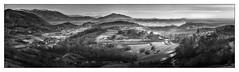 Alta Brianza (Eros Penatti) Tags: brianza montevecchia parcodelcurone lombardia italia