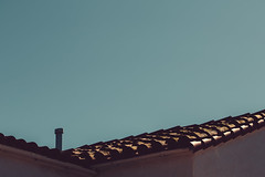 rooftop [Day 3694]