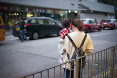 people in the city (Steve only) Tags: nikon f3 f3hp nikkor ais 50mm 118 5018 f18 fuji fujifilm 富士 fujicolor c200 film epson gtx970 v750 snaps peopleinthecity