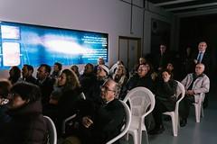 """Descubierta la placa del Gran Premio Europa Nostra 2018 a las Haciendas de Argual y Tazacorte • <a style=""""font-size:0.8em;"""" href=""""http://www.flickr.com/photos/141347218@N03/32192201617/"""" target=""""_blank"""">View on Flickr</a>"""