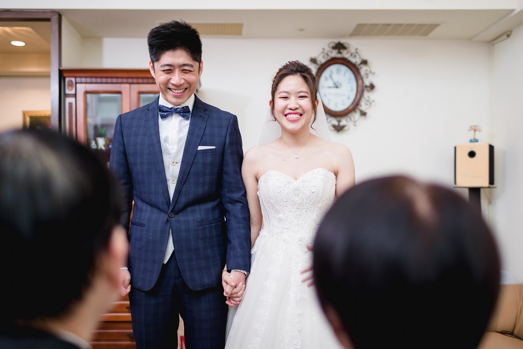 文彬&玟伽、婚禮_0200