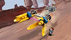 LEGO-75258-Anakins-Podracer-20th-anniversary-4-1