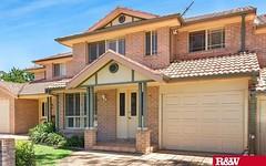 129B Alma Road, Padstow NSW