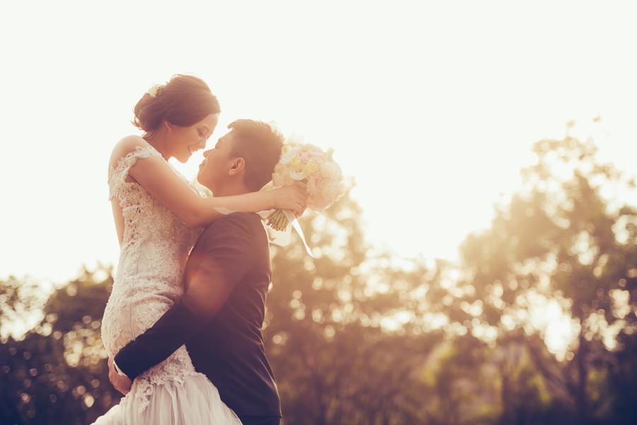 32386098537 f97f291777 o [台南自助婚紗]H&C/inblossom手工訂製婚紗