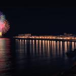 Fuegos artificiales Cádiz thumbnail