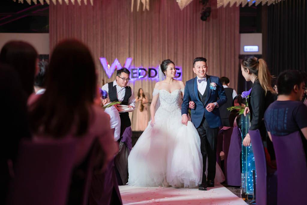 whotel,婚攝,加冰,婚禮攝影,台北