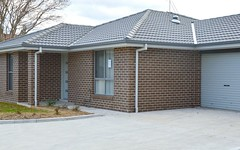 45A Branxton Street, Greta NSW