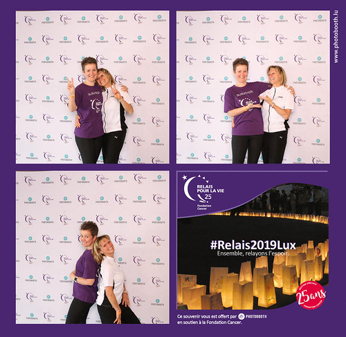 Relais2019Lux_Photobooth (967)