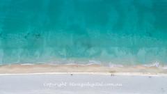Perth Beach aerial_0642