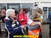 """2019-04-03   Boxtel 25 Km (9) • <a style=""""font-size:0.8em;"""" href=""""http://www.flickr.com/photos/118469228@N03/32592097537/"""" target=""""_blank"""">View on Flickr</a>"""