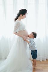 IMG_8177 (anitana) Tags: anitana 女攝影師 阿妮塔 台中 孕婦寫真 親子寫真 新生兒寫真 寶寶寫真 兒童寫真全家福 maternity baby newborn kids family photography