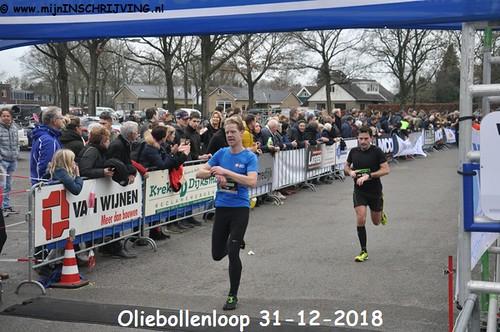 OliebollenloopA_31_12_2018_0160