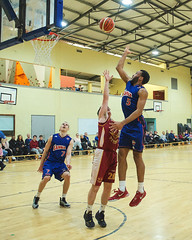 Eanna V Titans 28 (eanna basketball) Tags: basketball éannabasbketball dublin business school rathfarnham community sports club