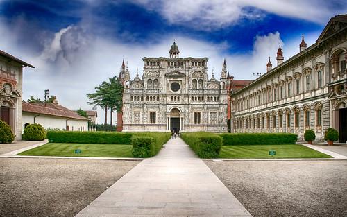 IMG_6166 Certosa di Pavia