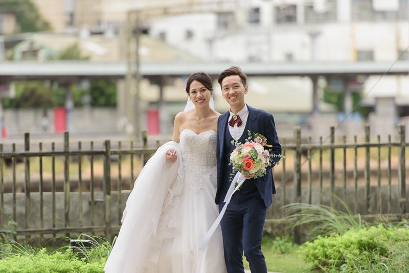 婚禮攝影,推薦婚攝,婚禮儀式拍攝,儀式拍攝,婚攝,新祕ELLY,新竹婚攝,DSC_00468