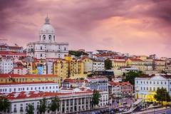 Santander oferece 750 bolsas para intercâmbio em 9 países (annacorreiasouza) Tags: santander oferece 750 bolsas para intercâmbio em 9 países